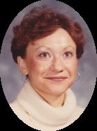 Olga Mary Rokicki