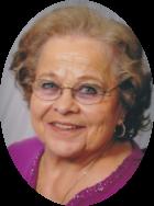 Rose Margaret Auburn