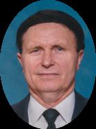 Adolf Fursiewicz