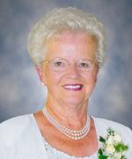 Irene  Bourgeois (Bokenfohr)