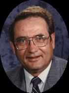John Roshko
