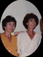 Marian Junck