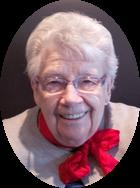Geraldine Jocksch