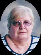 Margaret Mancini