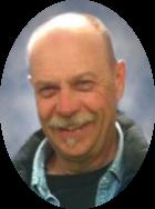 Douglas G. Stewart
