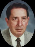 Victor  Semeniuk