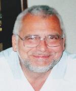 Stan  Szynkowski