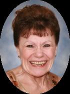 Elle Joyce York