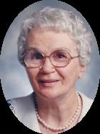 Mary Yaremcio