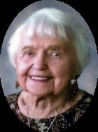 Mary Kureluk