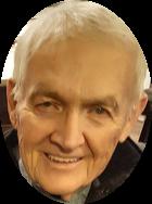 Gordon Grant McLeod