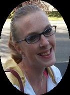 Michelle Lynn Readman