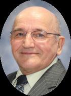 Jerzy Halat