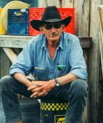 Jim William  Bohnet