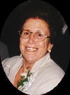 Maria Rino