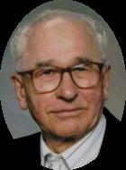 Artur-Etan Schwarz