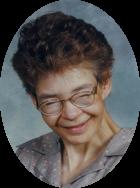 Linda  Newman