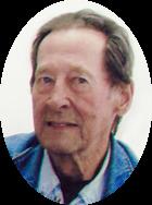 Frederick Gardner
