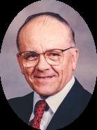 John Balascak