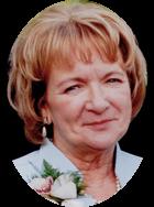 Marilyn Nichols