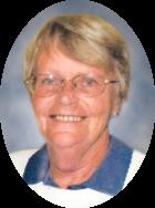Sharie Maureen Eichhorn