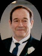 Giovanni Canonaco