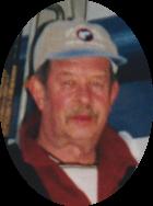 Robert Kotowich