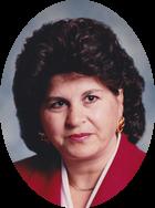 Silvana Pagliuso