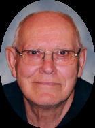 John Matiaszow