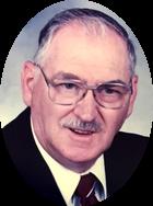 Raymond Alexander Toth