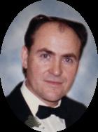 Carl Chorney
