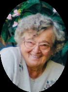 Maria Zucca