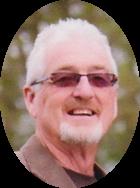 John Fredrick Snyder