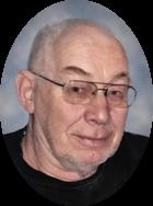 Richard Larry Masikewich