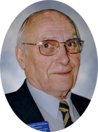 Edward Onushko