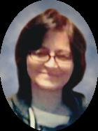 Brenda Couterielle