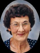 Katherine Horon