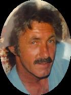 Rex Decker