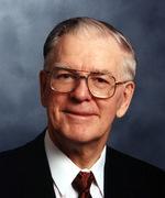Marshall Alexander  Nay