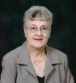 Nancy  Demchuk