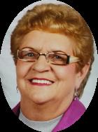 Margaret Elaine  Neil