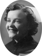 Lilly Selma Trueman