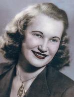 Mary Lesik