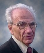 Dr. William  Zuzak