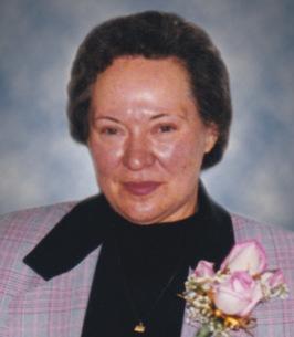 Pearl  Dubensky