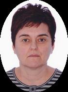 Zeljka Laskovic