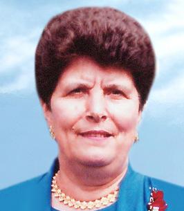 Raffaela Romano