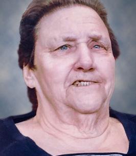Marlene Hunter