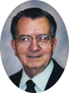 Walter Cikaluk