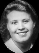 Maria Valentina Fedchuk